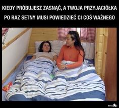 BESTY.pl Very Funny Memes, True Memes, Wtf Funny, Polish Memes, Geordie Shore, Everything And Nothing, Best Memes, Funny Photos, Real Life