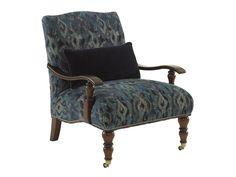 Landara San Carlos Chair | Lexington Home Brands.  Got it and its beautiful.