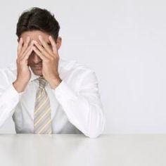 Ocho de cada diez españoles confiesan padecer este mal que origina graves trastornos, de cáncer a depresión.