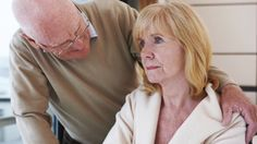 Global dementia cases expected to exceed 115 million by 2050: WHO- Globe & Mail article