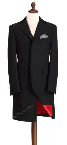 1000+ images about Overcoat on Pinterest