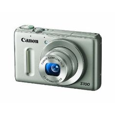 My Canon s100 meets both my picture and video needs. Takes great shots.