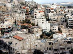 Conheça as cidades em Israel :: Jacytan Melo Passagens