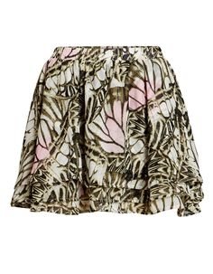 FALDA CORTA DE VILA CLOTHES Vila Clothes