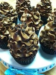 death by chocolate - Google Search