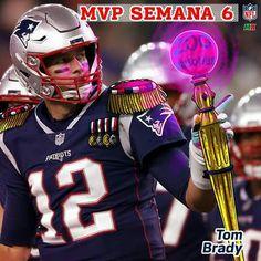 Tom Brady Patriots Fans, Win Or Lose, Tom Brady, New England Patriots, Football Helmets, Toms