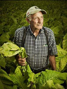 Jonathan Bielaski Environmental Portraiture