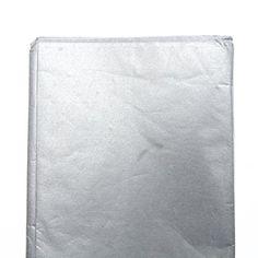 Metallic Silver Tissue Sheets Century Novelty http://www.amazon.com/dp/B0083LD9Z6/ref=cm_sw_r_pi_dp_.2Uovb1K3E51J