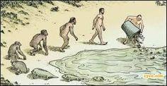 Resultado de imagen para recursos naturales dibujos