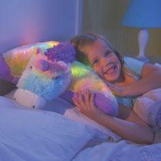 Les 25 Meilleures Id 233 Es De La Cat 233 Gorie Unicorn Pillow Pet