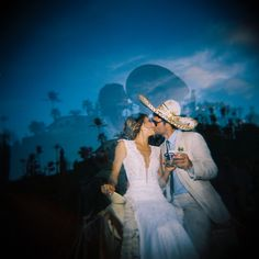 Luxury Destination Wedding at private resort Las Cruces Photography in Baja California Cabo