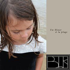 Bbk by Lise Autumn 2015