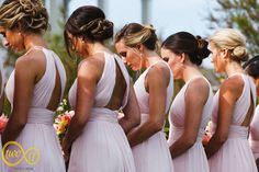 Congress Hall Wedding Photos in Cape May New Jersey