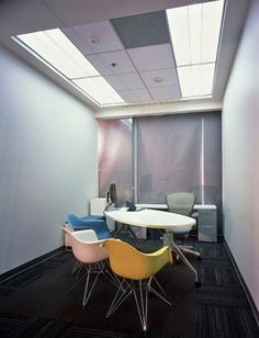 inspiring innovative office. Simple Innovative Office U0026 Workspace Stylish Ideas For Modern Interior And Inspiring  Innovative Design With White Room Wooden Table  On V