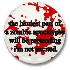 I will find you you freakish zombies and then i will eithee eat, bash, or shoot your brains out!!!!!!!!!!!!!!