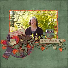 A new digital scrapbooking kit by Time Out Scraps called Turn Over a New Leaf. A fall kit with new beginnings as the theme. Available at With Love Studio http://withlovestudio.net/shop/index.php?main_page=index&manufacturers_id=100&zenid=f0ab0451ac6a55f3750fbbbc9e9309af