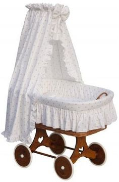 Bassinet, Bed, Furniture, Home Decor, Homemade Home Decor, Crib, Stream Bed, Home Furnishings, Cot