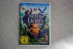 7 Sachen Sonntag Film Hüter des Lichts Film, Cover, Books, Art, Sunday, Movie, Art Background, Libros, Film Stock