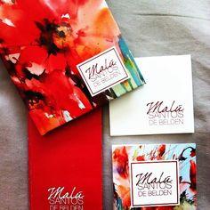 Paquetes para regalar este día de las madres, se entregan en caja de acetato con moño, búscanos en Facebook como Regicards Mty