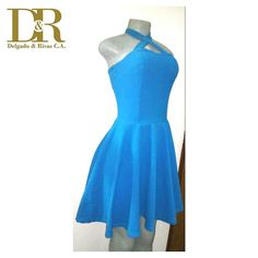 Aún disponible. Qué esperas? Costo: USD 20$ / 30.000 Bs Shipping wherever you are! Envíos dónde quiera que estés! Contáctanos: 58 416 8441345 58 414 4893590 58 416 9294145 delgadorivas1@gmail.com #delgadorivas #diseños #designs #vestidos #vestido #chicas #girls #diseño #design #chica #girl #woman #women #art #arte #fashion #moda #style #estilo #style #estilo #glamour #follow4follow #followforfollow #follow4followback #followforfollowback #fancy #vogue