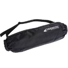 Champro Youth Hand Warmer  Black *** Be sure to check out this awesome product.