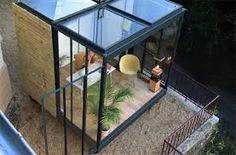 Cube Jardin 46 best une pièce en plus dans votre jardin : un cube dans mon