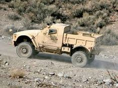Image result for oshkosh jltv