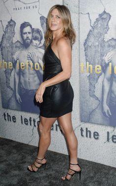 kev6425: Jennifer Aniston