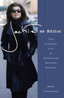 CJ..style notes...: Enduring Style: Jackie Kennedy Onassis