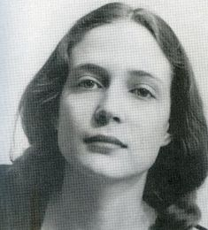 """Patricia Blake: Albert Camus (""""The Stranger"""") fell in love with this 19-year-old student and Vogue apprentice when he came to America in 1946 as cultural emissary of the French government,  having been the editor of """"Combat,"""" a French Resistance underground newspaper ( see """"Sartre and Camus in New York,"""" by Andy Martin, NY Times, July 14, 2012)"""
