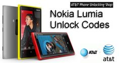 This is the World's ONLY Permanent Unlocking Solutions for USA At&t Nokia Lumia 635 & easiest methods to unlock USA AT&T Nokia Lumia 635 phone. Visit http://www.attphoneunlockingshop.us/   (It cost me $18.99 just check it……….)