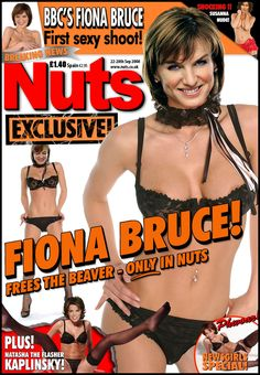 Fiona Bruce, Tv Girls, Louise Brooks, The Flash, Raiders, Photo Shoot, Curves, Lost, Nude