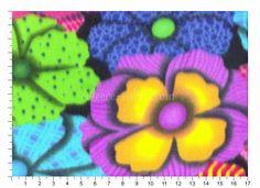 Fleece Fabric Products - Buy Discounted Quality Fleece Fabric and Sweatshirt Fleece