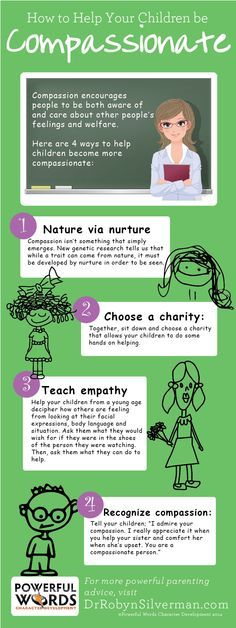 How to Teach Your Child to Read - How to help your Children be Compassionate. Give Your Child a Head Start, and.Pave the Way for a Bright, Successful Future. Parenting Teens, Kids And Parenting, Parenting Hacks, Teaching Kids, Kids Learning, Character Education, New Parents, Powerful Words, Head Start