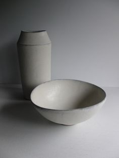 Satoshi MASUDA  #ceramics #pottery