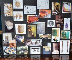 www.PrestonLeeDesign.com NYC West Village Project Designed by Preston Lee  Living Room