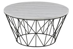 The Dudley coffee table provides a contemporary white marble finished unit with a black matt base that will look luxurious in any living room. Marble Floor Kitchen, Kitchen Flooring, Dining Furniture, Modern Furniture, Home Furniture, Steel Furniture, Office Furniture, Bedroom Furniture, Coffee Table Ireland