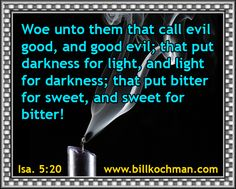 Spiritual Wickedness * Darkness graphic 11 - https://www.billkochman.com/Blog/2017/08/19/spiritual-wickedness-darkness-graphic-11/