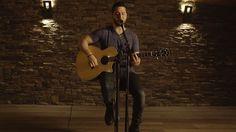 Everlong - Foo Fighters (Boyce Avenue acoustic cover) on Apple & Spotify