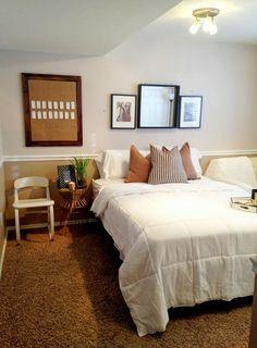 Home decor on a budget