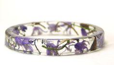 modern-flower-child-bracelet.jpg 570×325 пикс