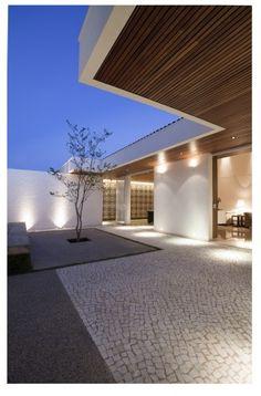 Casa GEDDA / Mustafá Bucar Arquitetura (7)