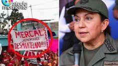 La Almirante Melendez en Lara como Shakira: Ciega, sorda y muda ante PANCARTA protesta http://critica24.com/index.php/2015/08/11/la-almirante-melendez-en-lara-como-shakira-ciega-sorda-y-muda-ante-pancarta-protesta/