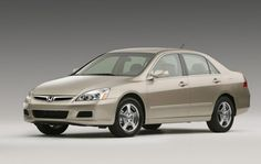 Price And Specification of Honda Accord Type S For Sale . Here you'll read some information about Honda Accord Type S. This car is g. Honda Cars, Honda Auto, Honda Accord, Type S, Car Ins, Used Cars, Sport, Vehicles, 3