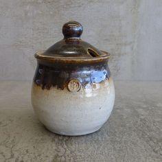 Old Coolangatta Pottery  Australian Studio Pottery.