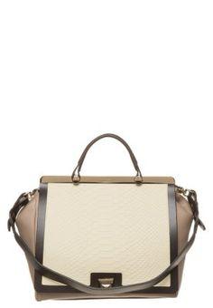 CORTINA - Håndtasker - beige