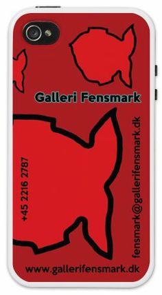 Personliggør Stødsikre covers til iPhone 4/4s på http://originwww.vistaprint.prod. Få fuld-farve, skræddersyede visitkort, bannere, julekort, kontorartikler, adresselabels…