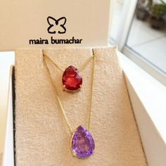 Gotas! #stones #mairabumachar  #lojavirtual  www.mairabumachar.com.br #lojapraiadocanto #vix  #showroomsp #VilaMadalena  #pedidosporwhatsapp (11)997440079