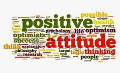 http://createpositives.blogspot.in/ -LET POSITIVE ATTITUDE,OPTIMISM,SUCCESS, LOGICAL THINKING.LOVE&AFFECTION  REPLACE NEGATIVES / SENSATIONALISM /FRIVOLOUS / HATRED/TERRORISM  IN OUR THINKING PROCESS ..