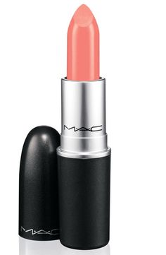 Lipstick in Razzledazzler ($15) and the rest of the @MACcosmetics All About Orange collection.